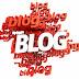 Bingung Cara Membuat Blog Gratis dan Mudah - Ini Solusinya