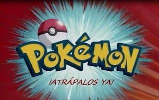 Pokémon Temporada 1 - Español Latino Ver Online