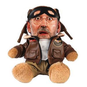 el villano arrinconado, humor, chistes, reir, satira, tamayazo, Rajoy
