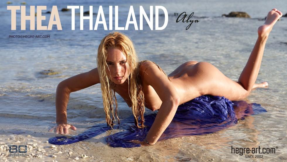 Thea_Thailand1 Mlgre-Arh 2013-05-21 Thea - Thailand 05280