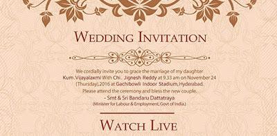 Bandaru-Vijayalaxmi-wedding-invitation