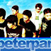 Kumpulan MP3 Peterpan Full Album Th2000 | Download