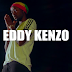 VIDEO | Eddy kenzo - Kiseela | Download mp4