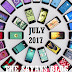 Smartphones launching this July