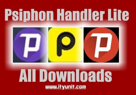 Free download filter breaker psiphon 3 android simaparty.