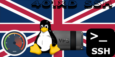 SSH United Kingdom gratis 4 5 Februari 2016, Download SSH