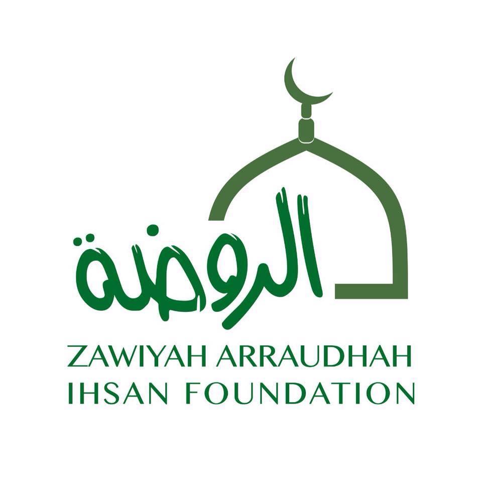 zawiyah-arraudhah.com