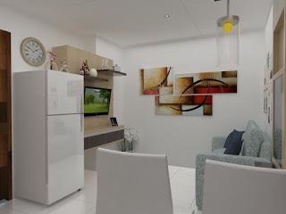 interior-apartemen-grand-pal