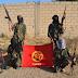 TKP-ML TİKKO: Saldırının planlayıcısı ve uygulatıcısı Türk devletidir