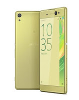 Best 6.0 Inch Phones with 13 MP Camera Price & Specification,best 4g 6 inch display phone,6 inch screen size,latest phone,new 2017 phone,13 mp 6 inch phone,unboxing,price & full specification,best camera phone,Hd phone,4g Volte,4gb ram,3gb ram,32 gb,64 gb,128gb,marshamllow,nougat,dual sim phone,6.0 inch phone,13 mp camera phone,under 10k,buget phone,hands on & review,best battery,16 mp camera,best selfie phone,13 front camera 6 Inch Display with 13 MP Camera phones  Click here for latest price & detail..http://www.bsocialshine.com/2016/12/best-60-inch-phones-with-13-mp-camera.html   Lenovo Phab 2, Samsung Galaxy A9 Pro, Motorola Nexus 6, Oppo R7 Plus, Lenovo Phab 2 Plus, Yu Yureka Note, Sony Xperia XA Ultra Dual, Gionee M5 Marathon Plus, Gionee Elife E8, Asus Zenfone 2 Laser ZE601KL, Samsung Galaxy Note 3, LG Stylus 2 Plus, Microsoft Lumia 640XL, Asus Zenfone 6, Vivo X9 Plus, Xiaomi Mi Max,