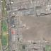 Vendo terreno ideal para vivienda en Ventanilla