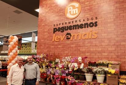 Pague Menos inaugura primeira loja em Limeira (SP) e atrai milhares de clientes