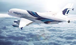 Malaysia Airlines - Flight Promo Info Rute Tujuan Singapura, Malaysia, Thailand & Hongkong Agustus 2016 - SALIKA