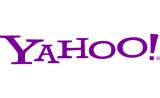 Awal karir Jan koum Pendiri WhatsApp bekerja di Yahoo