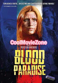 Blood Paradise (2018)