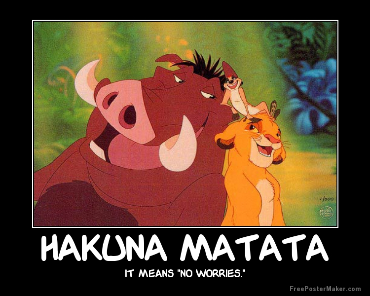Cavuto just compared Trump the Lion King, and recalled the ...