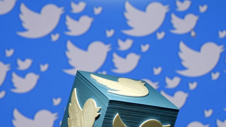 Doc Jean-No® Plus:  Des parents de victimes des attentats de Paris et Bruxelles attaquent Twitter en justice ~ DJN®