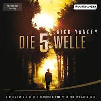 http://sternenstaubbuchblog.blogspot.de/2016/04/rezension-horbuch-die-5-welle-rick.html