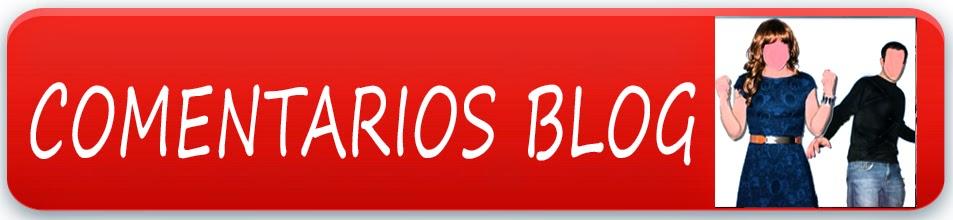 http://tgespana.blogspot.com.es/search/label/Comentarios%20blog