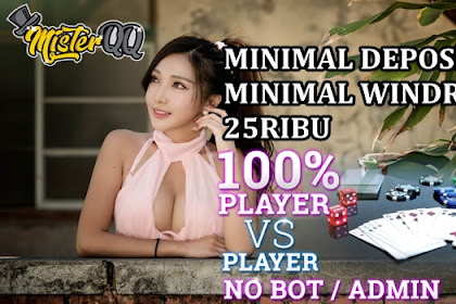Tips Pilih Situs Poker Domino Bank BRI 24 Jam Online
