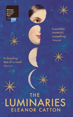 http://www.bookdepository.com/Luminaries-Man-Booker-Prize-winner-2013-Eleanor-Catton/9781847084323