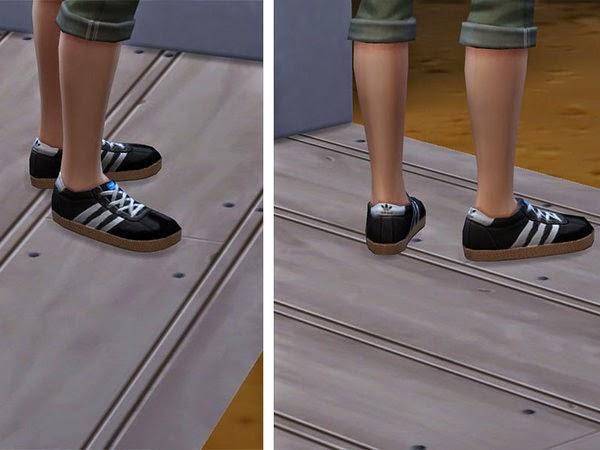 Adidas Superstar Shoes Sims 4 E Pembelajaran    Adidas Superstar Shoes Sims 4   title=          E Pembelajaran