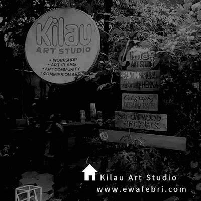 Jakarta Art Community