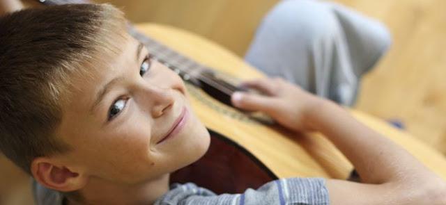 escuchar radios online musica infantil