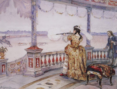 imparateasa-ann-ivanovna-vasili-surikov-1900