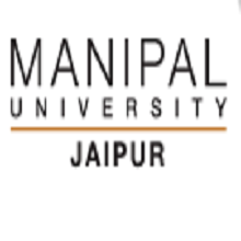 manipal-university-assistant-professor-jobs-vacancy