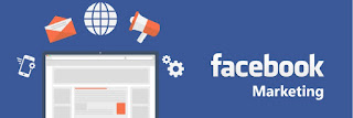 STRATEGY TO ADVERTISE YOUR BUSINESS ON FACEBOOK  FOR FREE