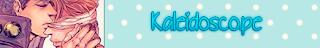 http://starbluemanga.blogspot.mx/2015/09/kaleidoscope.html