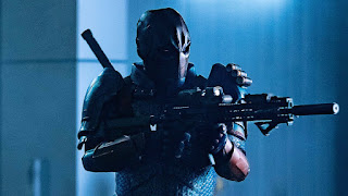 "Titans Episódio 2x13  ""Nightwing"" Trailer  Final - DC Universe"