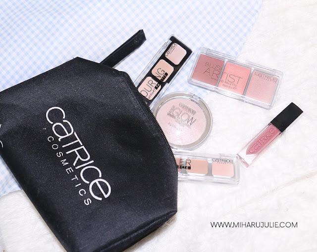 catrice cosmetics hadir di Indonesia