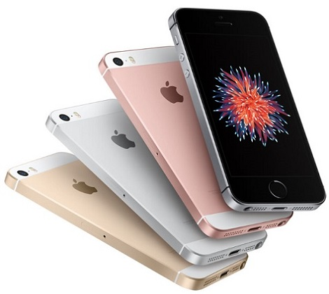 iPhone-SE-apple-mobile-price-in-UAE-and-Saudi-arabia