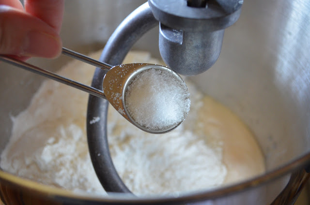 Easy-Cheesy-Garlic-And-Herb-Breadsticks-Flour-Sea-Salt.jpg