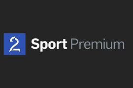 TV 2 Sport Premium 1 - Astra Frequency