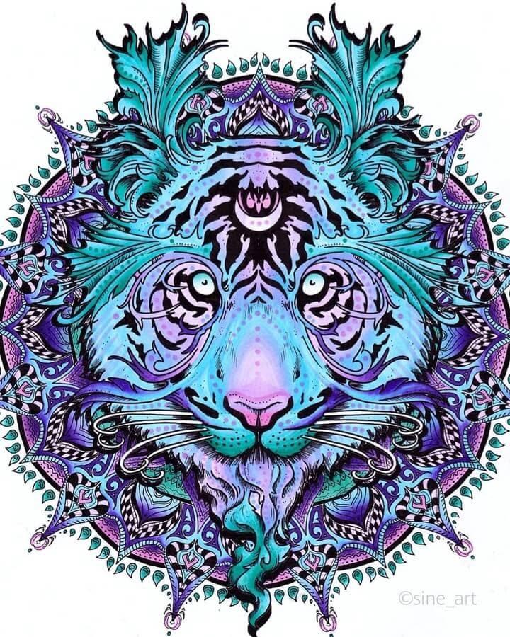 03-Sine-Hagestad-Mandala-Drawings-www-designstack-co