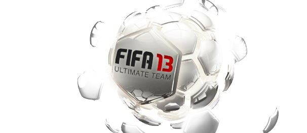 Fifa 13 mobile game for iphone (1gb directlink) ~ download free.