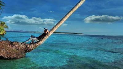 pulau-lamun-aceh-singkil