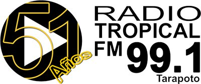Radio Tropical