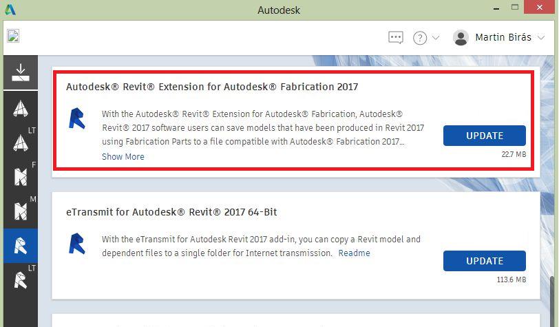 🔥 Autodesk desktop app download 2016 | Autodesk Desktop Connector