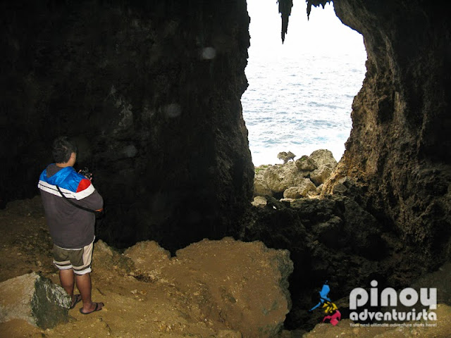 Itbayat Batanes Tourist Spots and Attractions