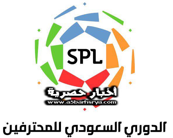 ظبط ذبذبات قناة SPL الرياضية الناقلة لمبارة الهلال  والنصر في الدوري السعودي  اليوم الخميس 8-2-2018 على عرب سات