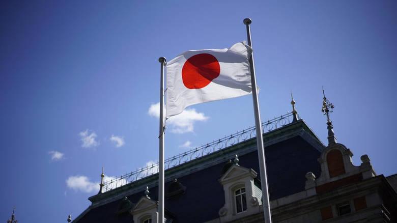 Εκεί που οι νομοί ισχύουν για όλους και ειδικά για εγκληματικά στοιχειά: Δύο ακόμα εκτελέσεις δι' απαγχονισμού στην Ιαπωνία