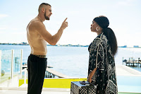 Jack Kesy and Niecy Nash in Claws TNT Series (4)