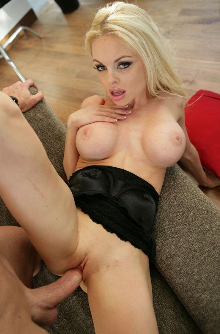 Jesse Jane Porn