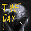 "Staff Review: ""The Day I Died"" by Lori Rader-Day"