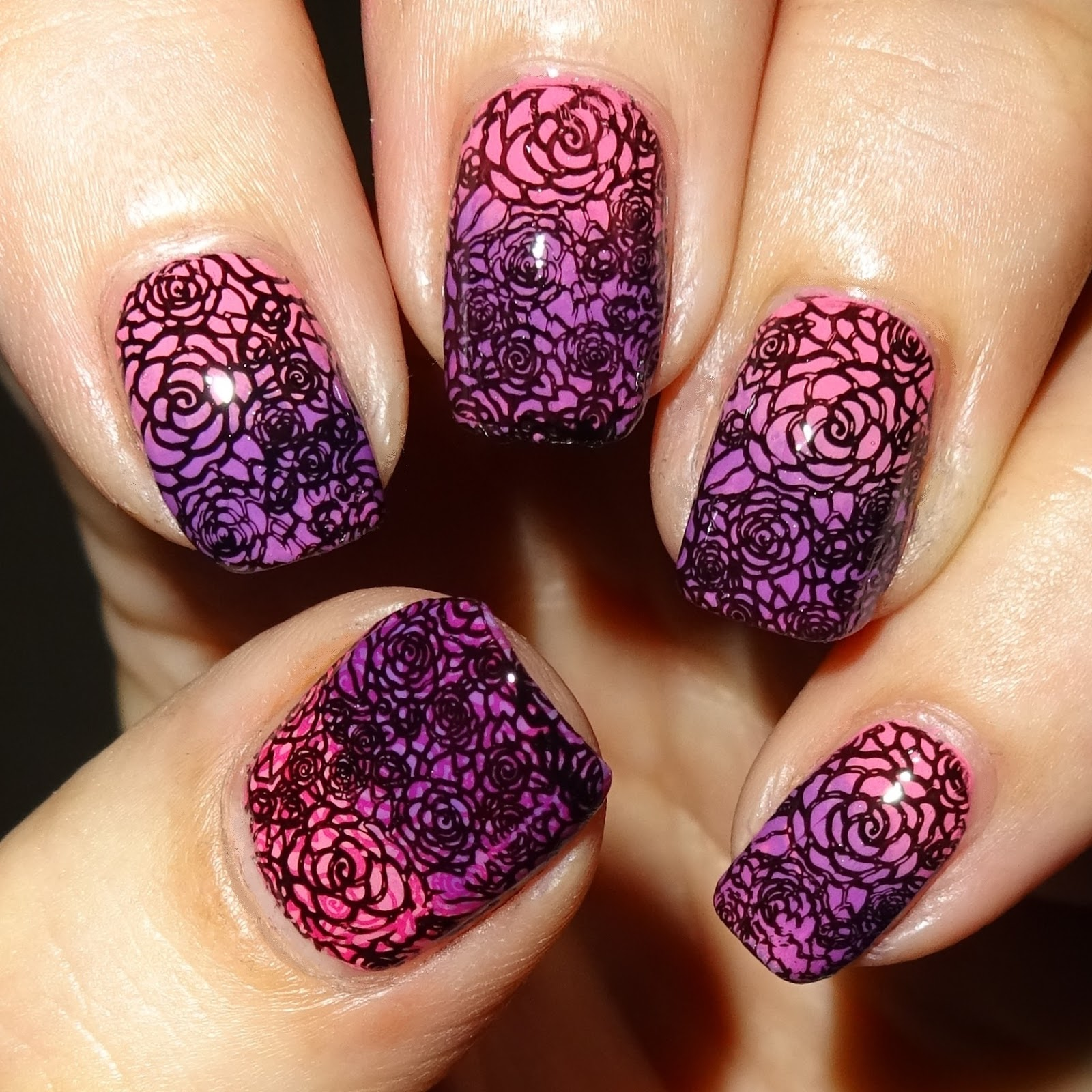 Wendys delights moyou nails stamping plate 462 moyou nails stamping polishes are 699 and stamping plates from 499 fancy a 20 discount on your order please use wendysp at checkout prinsesfo Choice Image