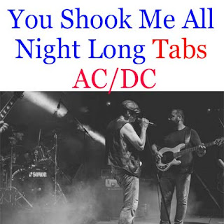 You Shook Me All Night Long Tabs AC/DC. How To Play You Shook Me All Night Long On Guitar Tabs & Sheet Online,You Shook Me All Night Long guitar tabs AC/DC,You Shook Me All Night Long guitar chords AC/DC,guitar notes,You Shook Me All Night Long AC/DC guitar pro tabs,You Shook Me All Night Long guitar tablature,You Shook Me All Night Long  guitar chords songs,You Shook Me All Night Long AC/DC basic guitar chords,tablature,easy You Shook Me All Night Long AC/DC  guitar tabs,easy guitar songs,You Shook Me All Night Long AC/DC guitar sheet music,guitar songs,bass tabs,acoustic guitar chords,guitar chart,cords of guitar,tab music,guitar chords and tabs,guitar tuner,guitar sheet,guitar tabs songs,guitar song,electric guitar chords,guitar You Shook Me All Night Long AC/DC  chord charts,tabs and chords You Shook Me All Night Long AC/DC ,a chord guitar,easy guitar chords,guitar basics,simple guitar chords,gitara chords,You Shook Me All Night Long AC/DC  electric guitar tabs,You Shook Me All Night Long AC/DC  guitar tab music,country guitar tabs,You Shook Me All Night Long AC/DC  guitar riffs,guitar tab universe,You Shook Me All Night Long AC/DC  guitar keys,You Shook Me All Night Long AC/DC  printable guitar chords,guitar table,esteban guitar,You Shook Me All Night Long AC/DC  all guitar chords,guitar notes for songs,You Shook Me All Night Long AC/DC  guitar chords online,music tablature,You Shook Me All Night Long AC/DC  acoustic guitar,all chords,guitar fingers,You Shook Me All Night Long AC/DC guitar chords tabs,You Shook Me All Night Long AC/DC  guitar tapping,You Shook Me All Night Long AC/DC  guitar chords chart,guitar tabs online,You Shook Me All Night Long AC/DC guitar chord progressions,You Shook Me All Night Long AC/DC bass guitar tabs,You Shook Me All Night Long AC/DC guitar chord diagram,guitar software,You Shook Me All Night Long AC/DC bass guitar,guitar body,guild guitars,You Shook Me All Night Long AC/DC guitar music chords,guitar You Shook Me All Night Long AC/DC chord sheet,easy You Shook Me All Night Long AC/DC guitar,guitar notes for beginners,gitar chord,major chords guitar,You Shook Me All Night Long AC/DC tab sheet music guitar,guitar neck,song tabs,You Shook Me All Night Long AC/DC tablature music for guitar,guitar pics,guitar chord player,guitar tab sites,guitar score,guitar You Shook Me All Night Long AC/DC tab books,guitar practice,slide guitar,aria guitars,You Shook Me All Night Long AC/DC tablature guitar songs,guitar tb,You Shook Me All Night Long AC/DC acoustic guitar tabs,guitar tab sheet,You Shook Me All Night Long AC/DC power chords guitar,guitar tablature sites,guitar You Shook Me All Night Long AC/DC music theory,tab guitar pro,chord tab,guitar tan,You Shook Me All Night Long AC/DC printable guitar tabs,You Shook Me All Night Long AC/DC ultimate tabs,guitar notes and chords,guitar strings,easy guitar songs tabs,how to guitar chords,guitar sheet music chords,music tabs for acoustic guitar,guitar picking,ab guitar,list of guitar chords,guitar tablature sheet music,guitar picks,r guitar,tab,song chords and lyrics,main guitar chords,acoustic You Shook Me All Night Long AC/DC guitar sheet music,lead guitar,free You Shook Me All Night Long AC/DC sheet music for guitar,easy guitar sheet music,guitar chords and lyrics,acoustic guitar notes,You Shook Me All Night Long AC/DC acoustic guitar tablature,list of all guitar chords,guitar chords tablature,guitar tag,free guitar chords,guitar chords site,tablature songs,electric guitar notes,complete guitar chords,free guitar tabs,guitar chords of,cords on guitar,guitar tab websites,guitar reviews,buy guitar tabs,tab gitar,guitar center,christian guitar tabs,boss guitar,country guitar chord finder,guitar fretboard,guitar lyrics,guitar player magazine,chords and lyrics,best guitar tab site,You Shook Me All Night Long AC/DC sheet music to guitar tab,guitar techniques,bass guitar chords,all guitar chords chart,You Shook Me All Night Long AC/DC guitar song sheets,You Shook Me All Night Long AC/DC guitat tab,blues guitar licks,every guitar chord,gitara tab,guitar tab notes,all You Shook Me All Night Long AC/DC acoustic guitar chords,the guitar chords,You Shook Me All Night Long AC/DC  guitar ch tabs,e tabs guitar,You Shook Me All Night Long AC/DC guitar scales,classical guitar tabs,You Shook Me All Night Long AC/DC guitar chords website,You Shook Me All Night Long AC/DC printable guitar songs,guitar tablature sheets You Shook Me All Night Long AC/DC ,how to play You Shook Me All Night Long AC/DC guitar,buy guitar You Shook Me All Night Long AC/DC tabs online,guitar guide,You Shook Me All Night Long AC/DC guitar video,blues guitar tabs,tab universe,guitar chords and songs,find guitar,chords,You Shook Me All Night Long AC/DC guitar and chords,,guitar pro,all guitar tabs,guitar chord tabs songs,tan guitar,official guitar tabs,You Shook Me All Night Long AC/DC guitar chords table,lead guitar tabs,acords for guitar,free guitar chords and lyrics,shred guitar,guitar tub,guitar music books,taps guitar tab,You Shook Me All Night Long AC/DC tab sheet music,easy acoustic guitar tabs,You Shook Me All Night Long AC/DC guitar chord guitar,guitar You Shook Me All Night Long AC/DC tabs for beginners,guitar leads online,guitar tab a,guitar You Shook Me All Night Long AC/DC chords for beginners,guitar licks,a guitar tab,how to tune a guitar,online guitar tuner,guitar y,esteban guitar lessons,guitar strumming,guitar playing,guitar pro 5,lyrics with chords,guitar chords notes,spanish guitar tabs,buy guitar tablature,guitar chords in order,guitar You Shook Me All Night Long AC/DC music and chords,how to play You Shook Me All Night Long AC/DC all chords on guitar,guitar world,different guitar chords,tablisher guitar,cord and tabs,You Shook Me All Night Long AC/DC tablature chords,guitare tab,You Shook Me All Night Long AC/DC guitar and tabs,free chords and lyrics,guitar history,list of all guitar chords and how to play them,all major chords guitar,all guitar keys,You Shook Me All Night Long AC/DC guitar tips,taps guitar chords,You Shook Me All Night Long AC/DC printable guitar music,guitar partiture,guitar Intro,guitar tabber,ez guitar tabs,You Shook Me All Night Long AC/DC standard guitar chords,guitar fingering chart,You Shook Me All Night Long AC/DC guitar chords lyrics,guitar archive,rockabilly guitar lessons,you guitar chords,accurate guitar tabs,chord guitar full,You Shook Me All Night Long AC/DC guitar chord generator,guitar forum,You Shook Me All Night Long AC/DC guitar tab lesson,free tablet,ultimate guitar chords,lead guitar chords,i guitar chords,words and guitar chords,guitar Intro tabs,guitar chords chords,taps for guitar, print guitar tabs,You Shook Me All Night Long AC/DC accords for guitar,how to read guitar tabs,music to tab,chords,free guitar tablature,gitar tab,l chords,you and i guitar tabs,tell me guitar chords,songs to play on guitar,guitar pro chords,guitar player,You Shook Me All Night Long AC/DC acoustic guitar songs tabs,You Shook Me All Night Long AC/DC tabs guitar tabs,how to play You Shook Me All Night Long AC/DC guitar chords,guitaretab,song lyrics with chords,tab to chord,e chord tab,best guitar tab website,You Shook Me All Night Long AC/DC ultimate guitar,guitar You Shook Me All Night Long AC/DC chord search,guitar tab archive,You Shook Me All Night Long AC/DC tabs online,guitar tabs & chords,guitar ch,guitar tar,guitar method,how to play guitar tabs,tablet for,guitar chords download,easy guitar You Shook Me All Night Long AC/DC  chord tabs,picking guitar chords,nirvana guitar tabs,guitar songs free,guitar chords guitar chords,on and on guitar chords,ab guitar chord,ukulele chords,beatles guitar tabs,this guitar chords,all electric guitar,chords,ukulele chords tabs,guitar songs with chords and lyrics,guitar chords tutorial,rhythm guitar tabs,ultimate guitar archive,free guitar tabs for beginners,guitare chords,guitar keys and chords,guitar chord strings,free acoustic guitar tabs,guitar songs and chords free,a chord guitar tab,guitar tab chart,song to tab,gtab,acdc guitar tab ,best site for guitar chords,guitar notes free,learn guitar tabs,free You Shook Me All Night Long AC/DC  tablature,guitar t,gitara ukulele chords,what guitar chord is this,how to find guitar chords,best place for guitar tabs,e guitar tab,for you guitar tabs,different chords on the guitar,guitar pro tabs free,free You Shook Me All Night Long AC/DC  music tabs,green day guitar tabs,You Shook Me All Night Long AC/DC acoustic guitar chords list,list of guitar chords for beginners,guitar tab search,guitar cover tabs,free guitar tablature sheet music,free You Shook Me All Night Long AC/DC chords and lyrics for guitar songs,blink 82 guitar tabs,jack johnson guitar tabs,what chord guitar,purchase guitar tabs online,tablisher guitar songs,guitar chords lesson,free music lyrics and chords,christmas guitar tabs,pop songs guitar tabs,You Shook Me All Night Long AC/DC tablature gitar,tabs free play,chords guitare,guitar tutorial,free guitar chords tabs sheet music and lyrics,guitar tabs tutorial,printable song lyrics and chords,for you guitar chords,free guitar tab music,ultimate guitar tabs and chords free download,song words and chords,guitar music and lyrics,free tab music for acoustic guitar,free printable song lyrics with guitar chords,a to z guitar tabs ,chords tabs lyrics ,beginner guitar songs tabs,acoustic guitar chords and lyrics,acoustic guitar songs chords and lyrics,simple guitar songs tabs,basic guitar chords tabs,best free guitar tabs,what is guitar tablature,You Shook Me All Night Long AC/DC tabs free to play,guitar song lyrics,ukulele You Shook Me All Night Long AC/DC tabs and chords,basic You Shook Me All Night Long AC/DC guitar tabs,